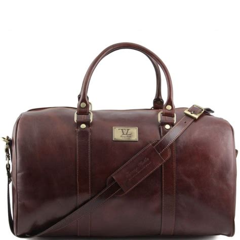 Tas Michael Kors Di Pacific Place 80 best if i had a million dollars images on