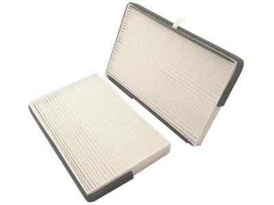 2004 Chevy Impala Cabin Air Filter by 2004 2009 Chevrolet Impala Ss Cabin Air Filter At