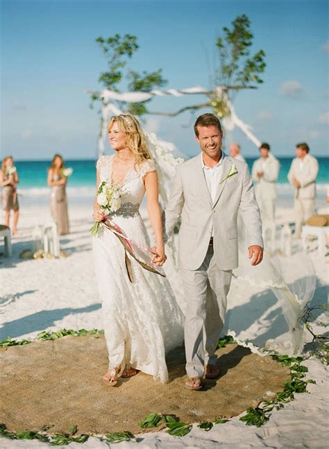 beach wedding outfit for groom – Groom Accessories Checklist   Outfit Ideas HQ