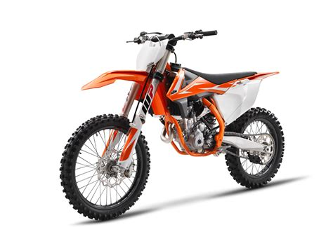 Ktm 250 Road Ktm 250 Sx F 2018 Derbyshire Road Centre