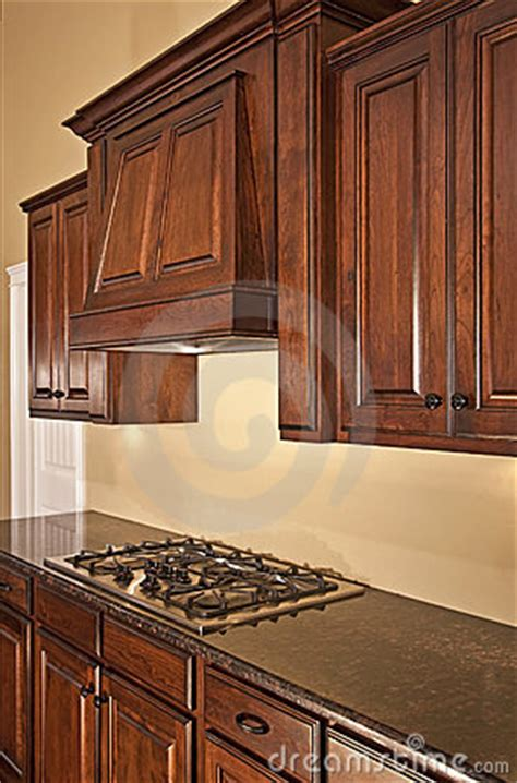 kitchen cabinet range hood design range hood cabinet google search kitchen ideas