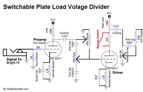 switched capacitor voltage divider circuit switched capacitor divider 28 images patent us20140218082 digitally switched capacitor loop