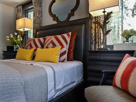 hgtv dream home bedrooms hgtv dream home 2014 master bedroom pictures and video