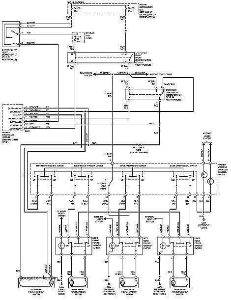 2006 ford ranger wiring diagram 2006 ford radio wiring diagram unique 2006 ford ranger