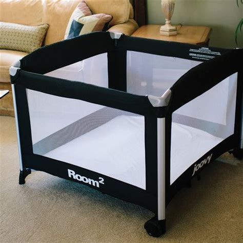 joovy room 2 playard joovy room2 playard black walmart ca