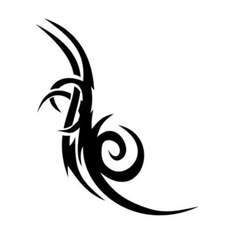 tribal symbol tattoo images tattoo from itattooz