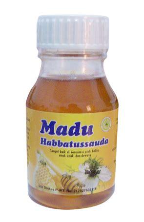 Madu Trombosit Herbal Mengatasi Dbd 1 pusat grosir obat herbal