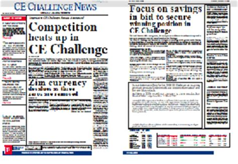 newspaper layout principles newspaper layout templates and how to make a newsletter
