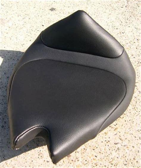 Handmade Motorcycle Seats - custom motorcycle seats santanainteriors