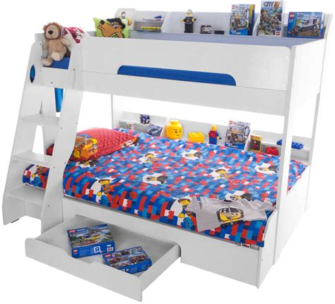 cer bunk bed cer bunk bed mattress certificate for a bunk bed set