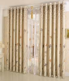 Rustic Window Curtains New Arrival Rustic Window Curtains For Dining Room Kitchen Blackout Curtains Window Treatment
