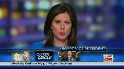 cnn news women uk journalist assaulted in tahrir square please make it
