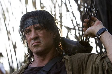 film rambo movie fifth rambo movie reportedly titled rambo last blood