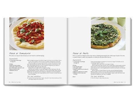 recipe book layout design savour cookbook book cover design and book layout on