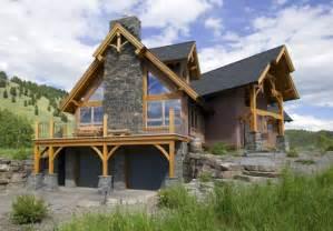 rock homes for log home exterior photos avalon log homes