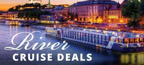 cruise deals | last minute cruises | bolsover cruise club