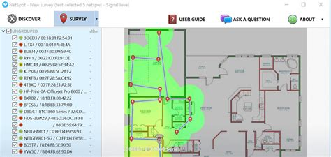 most popular windows pc software download aix maps check out this new free wifi analyzer tool for windows 10