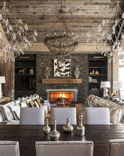 couch repair san diego dark ceilings with barrel vault ceiling bedroom