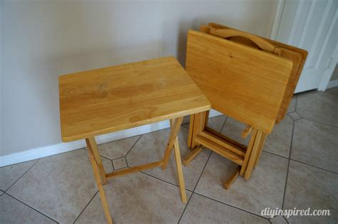 wooden tv tray tables tv trays appealing wooden tv trays tv tray table
