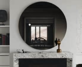 mirror color color mirror