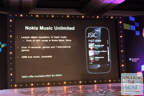 nokia lumia 520 whatsapp test speed of messages whatsapp plus for nokia n8 free download symbian