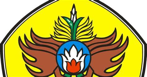 ramashinta kartika smantik struktur organisasi ambalan rama shinta 2012 2013