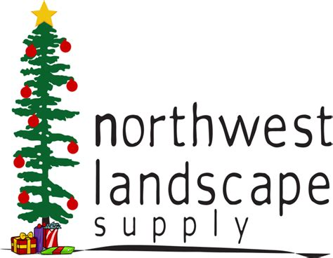 Landscape Supply Landscape Supply Garden Products Northwest Landscape