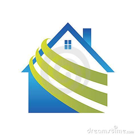 logo chambre chambre de logo photos libres de droits image 15645438