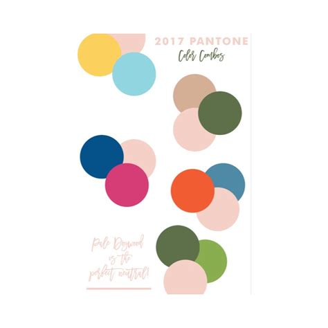 pantone colors 2017 spring pantone spring colors 2017 a crush on blush courtney
