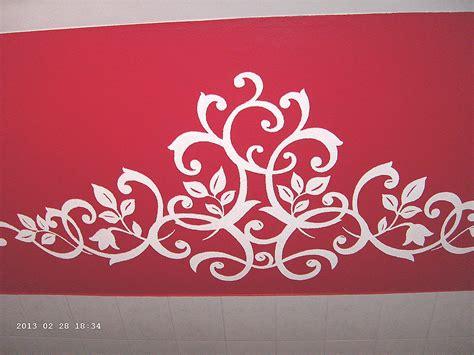 bücherregalsysteme ikea was passt zu roten fliesen