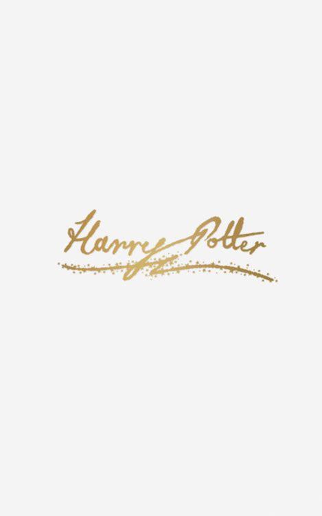harry potter lockscreens tumblr