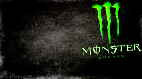 it monster monster energy wallpaper 76271