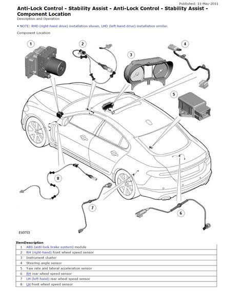 jaguar s type traction fault abs dsc traction how it works page 3 jaguar