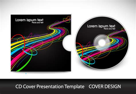 cd jacket design template 25 amazing cd cover psd design templates designmaz