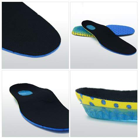 best athletic shoe inserts best athletic shoe insoles 28 images pigskin leather