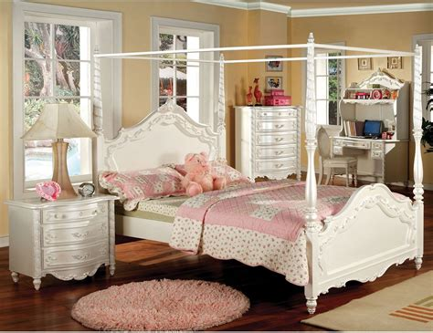 awesome bedrooms for girls make your own cool bedroom ideas for sweet home