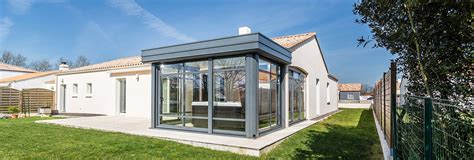 veranda spa un spa dans la v 233 randa loft la v 233 randa contemporaine 224