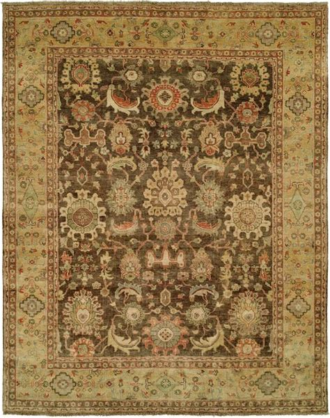 Rugs For Less Where Can I Find A 13 X 20 Foot Area Rug For Less