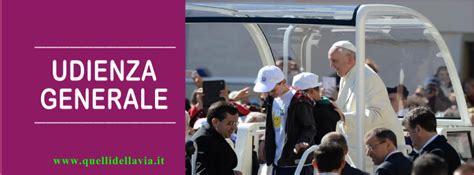 pietre vive papa francesco udienza pietre vive papa francesco udienza generale 16 aprile
