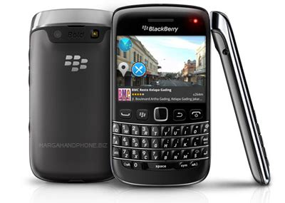 Hp Bb Bellagio blackberry bold 9790 bellagio spesifikasi dan harga