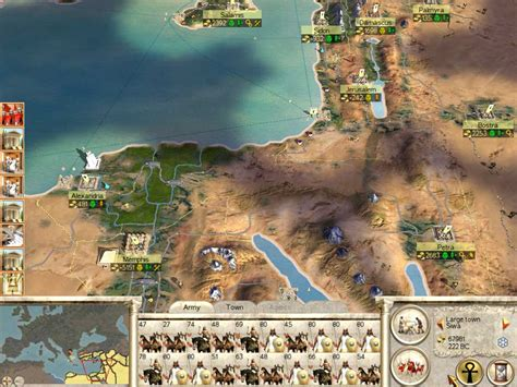 download mod game kingdom wars empire total war mod unlock all factions download