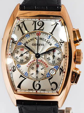 Frank Muller 17 16 best frank muller images on s watches
