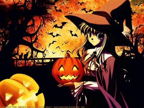 imagenes de halloween brillantes halloween anime halloween consejos trucos y an 233 cdotas