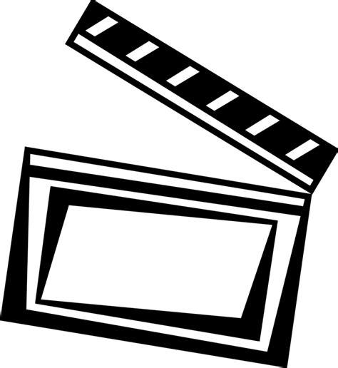 film cartoon gratis best film clipart 17875 clipartion com