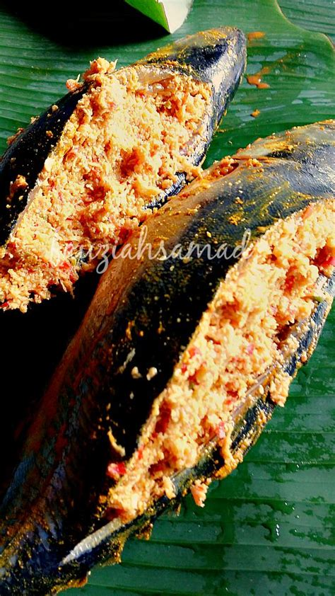 Jual Beli As Kelapa Kering fauziahsamad cencaru sumbat sambal kelapa pedas