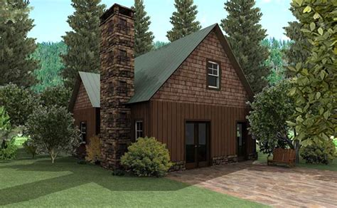 small cottage house plans with loft small cottage design small cottage house plan with loft
