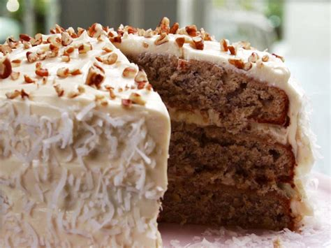hummingbird cake recipe dishmaps