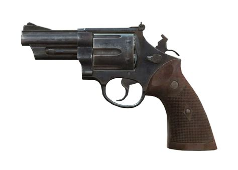 pistol images fallout 4 weapons fallout wiki fandom powered by wikia