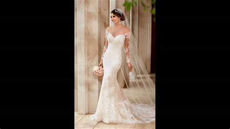 American Wedding Dresses american wedding dresses