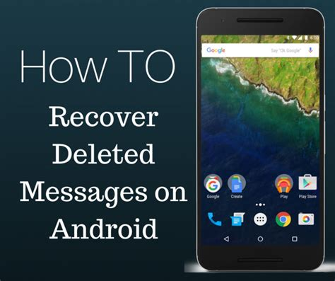 deleted texts android recover deleted texts android 28 images can you recover deleted text messages android with